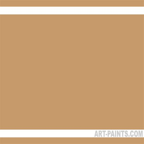 what color is buff buff color acrylic paints xf 57 buff paint buff color