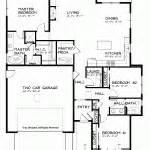 two story open concept floor plans tiny houses and more best open concept floor plans downlinesco best floor