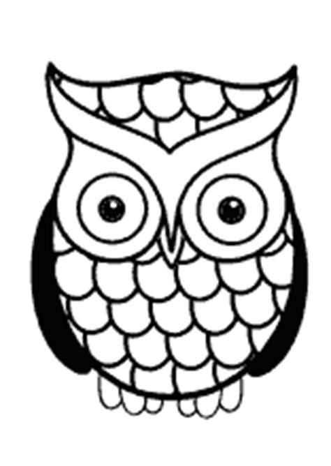 Linolschnitt Vorlagen Muster Ausmalbilder F 252 R Kleinkinder Ausmalen Vorschule Und Kindergarten