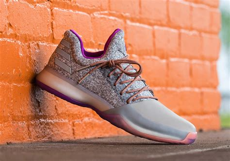 Converse All 1 1 adidas harden vol 1 all no brakes release date sbd