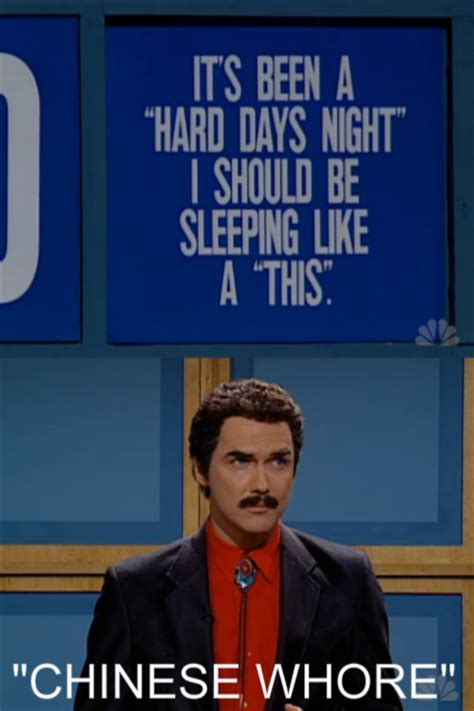 celebrity jeopardy sean connery and burt reynolds celebrity jeopardy on tumblr