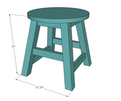 Wooden Locker Room Stools by Childs Folding Step Stool Plans Woodworking Projects Plans