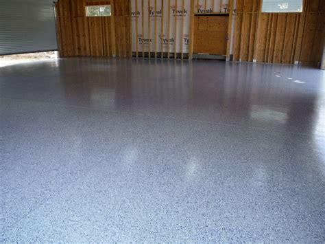 garage floor epoxy company  orlando fl orlando