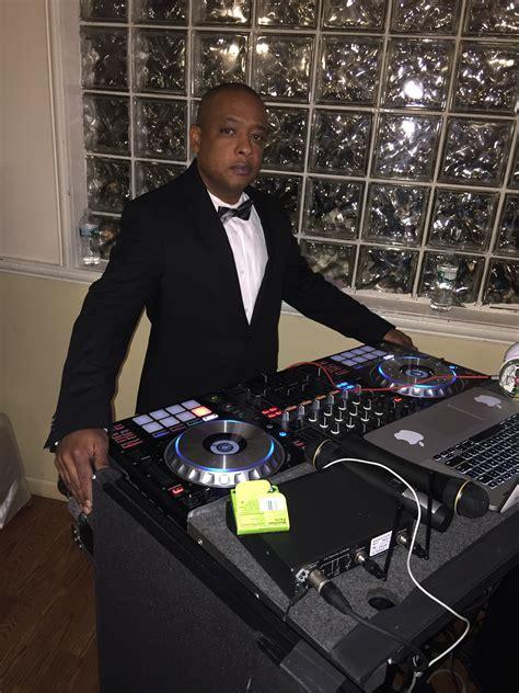 DJ SHORTY NYC DJs in Valley Stream NY