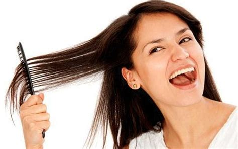 Masker Rambut Matrix Untuk Rambut Rontok tips memilih sho untuk mengatasi rambut rontok