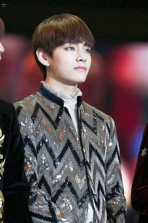 bts mama 161202 bts taehyung mama 2016 they won quot best dance