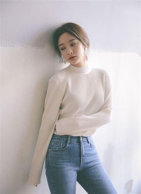 Sweater Model Korea 방탄소년단 00 liner zodiac other btsinthecity ig cheonggumseog b jungha