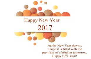 new year 2017 wallpapers happy birthday cake images