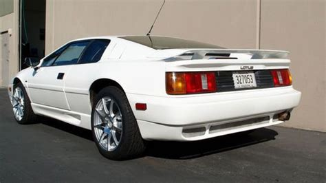 service manual best auto repair manual 1990 lotus esprit electronic throttle control service
