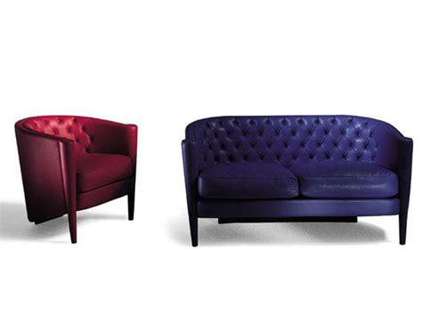 rich couch rich with cushion sofa by moroso hub furniture lighting
