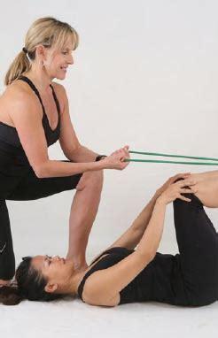 1 Year Mat Programs - nafc certification bundles nafc fitness certification