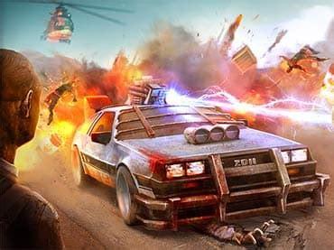 car games download free car games gametop.com