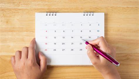 thailands list   public holidays human resources