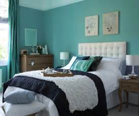 Bedroom Color Ideas Turquoise Turquoise Bedroom Ideas Interior Design Sketches