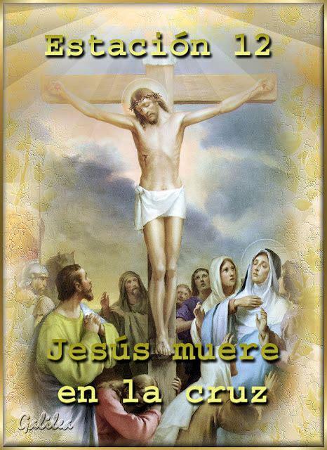 imagenes de viernes santo imagenes del via crucis semana santa gt viernes santo