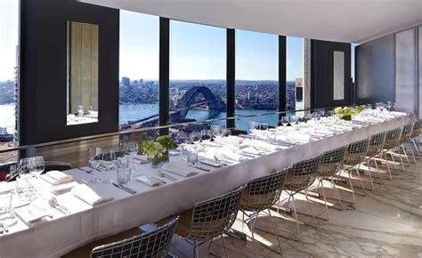 restaurants in sydney open at christmas day dining top lunch restaurants
