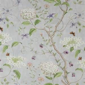 haslemere colefax and fowler my favourite fabrics