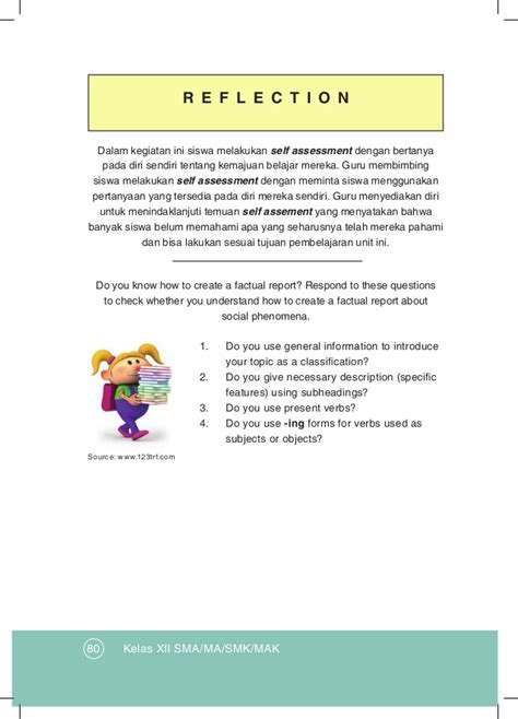 Bahasa Inggris Kelas Xii Peminatan Erlangga K 13 bahasa inggris kelas xii k13 buku guru