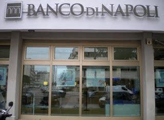 banco di napoli conti correnti guida ai prestiti personali lo scoperto di conto corrente