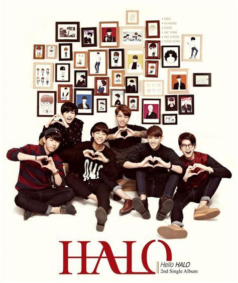 Cover Fan Hello 041549 halo reveals fan collaborated quot hello halo quot album cover