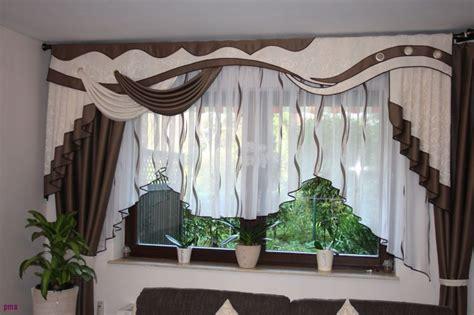 gardinenstange fur fenster sch 246 nheits design und dekore gardinenstange zum einh 228 ngen