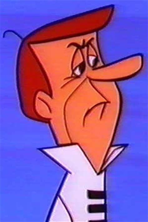 george jetson george jetson s photo gallery