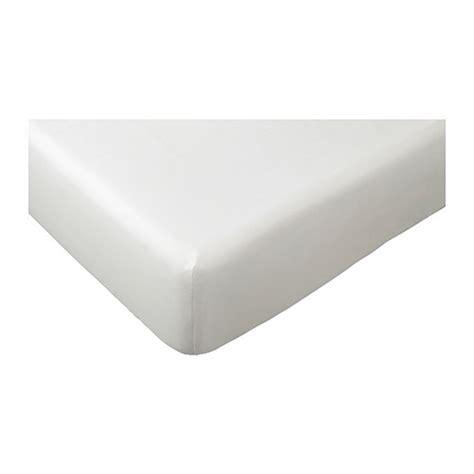 matratze 80x200 ikea dvala fitted sheet 80x200 cm ikea