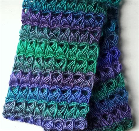 broomstick infinity scarf items similar to broomstick lace handmade cowl scarf or