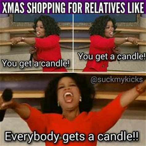 Christmas Shopping Meme - best xmas jokes kappit