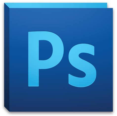 photoshop cs5 icon tutorial download adobe photoshop 13 0 cs6 valkry system