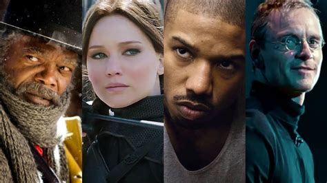 movie star deaths 2015 fall 2015 movie guide the 34 films on our radar this