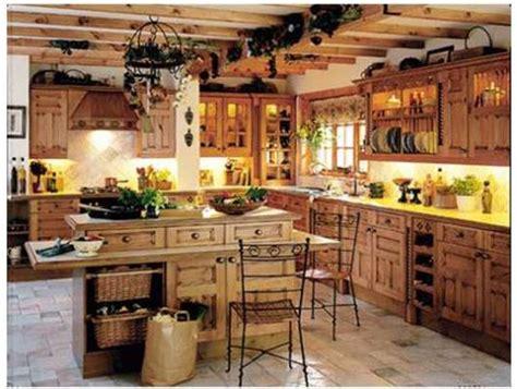 idees cuisine id 233 e de cuisine homeandgarden