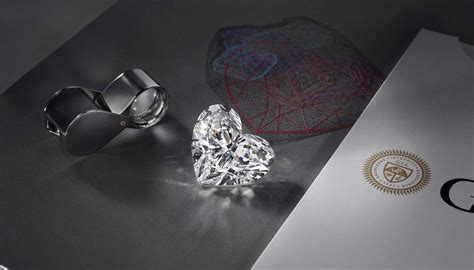 Wholesale Diamonds by Buying Wholesale Diamonds Buying Wholesale Diamonds