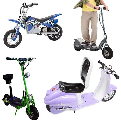 razor electric scooter for 10 year old girls best 25 kids electric scooter ideas on pinterest