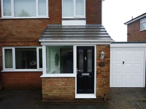 Front Door Extensions Extensions To The Front Of Small House Uk Search Extensions Smallest