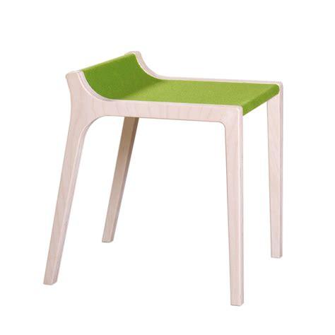 Tabouret Enfants by Tabouret Enfant Design Xarre Vert Sirch Pour Chambre