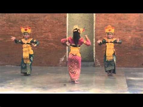 bali legong kraton gunung sari vol1 gamelan bali legong lasem tirta sari vol 1 gamelan doovi