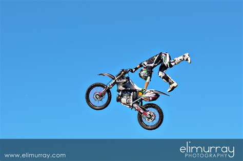 motocross freestyle tricks motorcycle freestyle tricks images