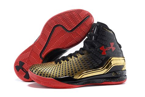 black and gold armour basketball shoes armour ua clutchfit drive 2015 black gold