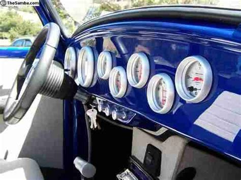 volkswagen beetle 1960 interior purchase new 1960 ragtop vw bug all custom like a brand