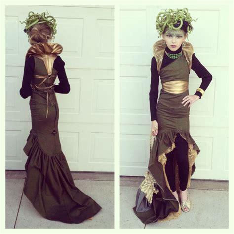 94 best images about halloween on pinterest greek 25 best ideas about greek mythology costumes on pinterest