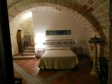 grotta palazzese hotel room picture of hotel ristorante grotta palazzese