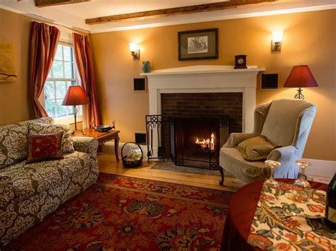 bed and breakfast bar harbor maine coach stop inn bed and breakfast bar harbor maine