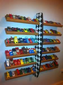 Car Display Shelf by Wheels Holder Can Somebody Make This For