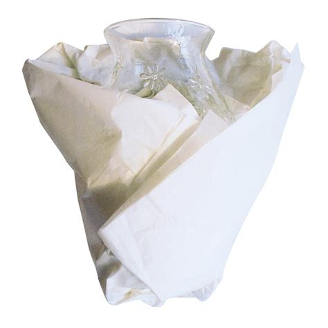 With Tissue Paper - tissue papers guide tissue paper for packing wrapping