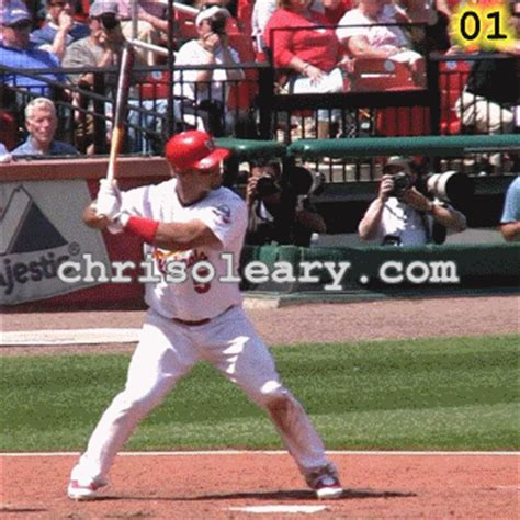 the best swing in baseball rotational hitting 101