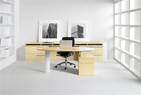 Black And White Desk Chair Design Ideas Modern Office Desk Design For Home Office Or Office Furniture Home Design