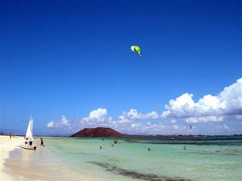 canarie turisti per caso foto fuerteventura mare viaggi vacanze e turismo