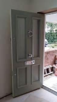 Exterior Door Furniture Uk 1000 Ideas About Front Doors On Front Doors Door And Door