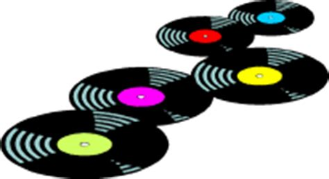 sl records/70s single & ep | clipart panda free clipart